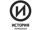 IstoriyaTV