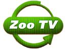 zoo_tv