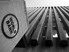 world-bank-old_240x180_gs