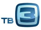 tv3_ru