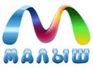 malysh_tv_ru