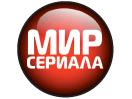 mir_seriala_ru
