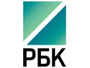 rbk_tv_ru